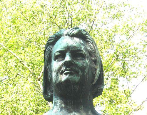 Balzac2