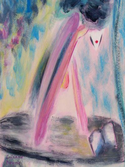 Mystérieuses21