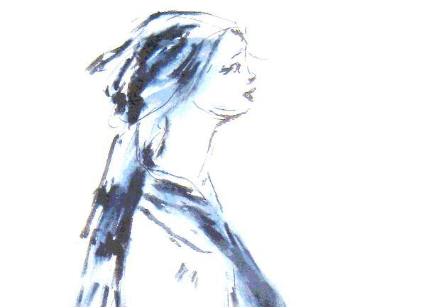 Liliane 23