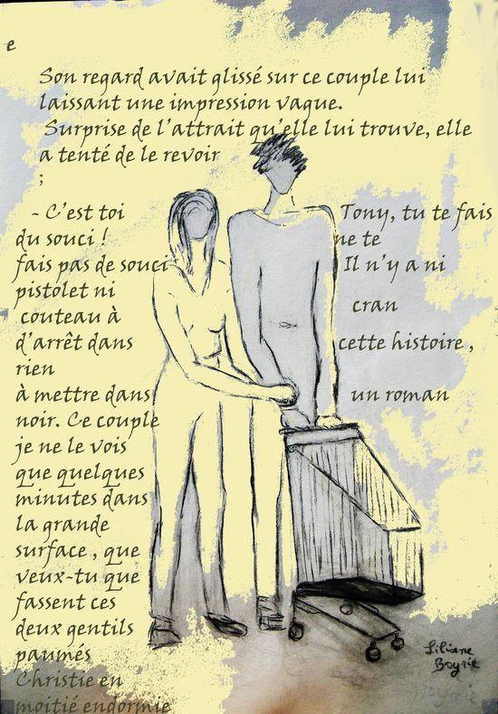 Le couple21
