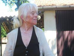 Liliane Boyrie 2