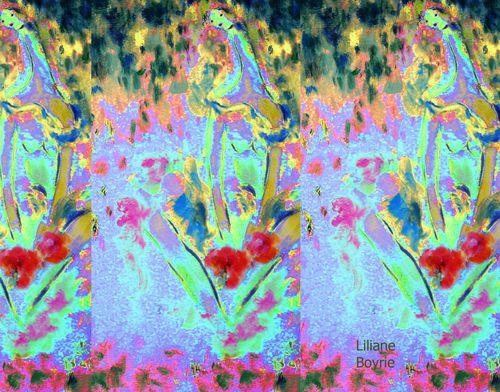 Jeunes-fleurs34