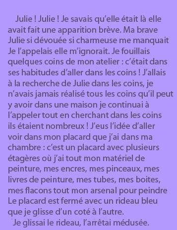 Julie2