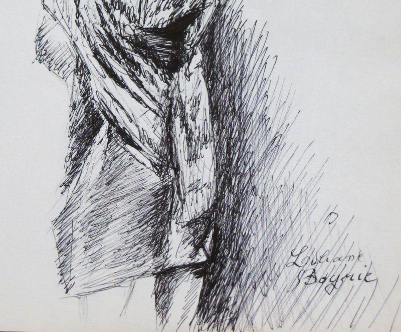 Liliane Boyrie 13