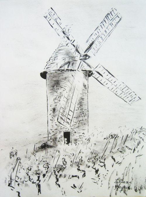 Le moulin4