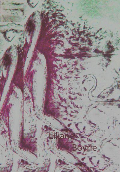 La-dame-au-cygne-39