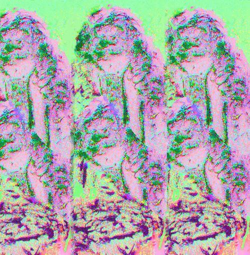 Trois-jeunes-filles44
