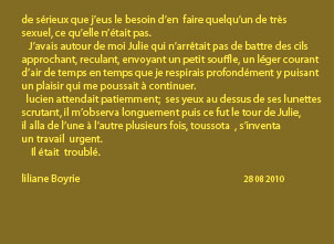 Textede Marie pensive10