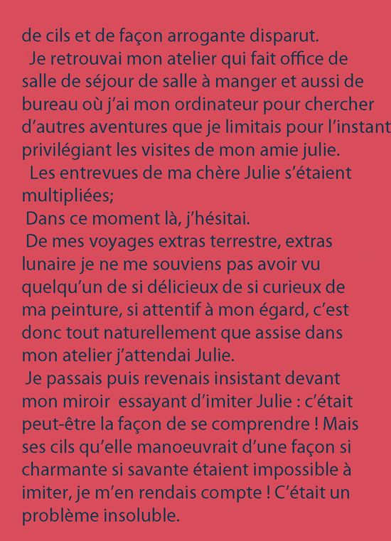 Nous-aimons-page-3