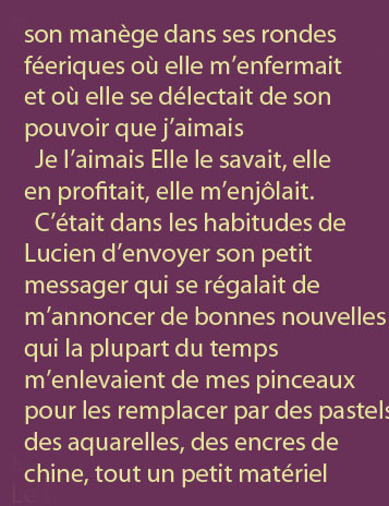 Le-messager-page-4