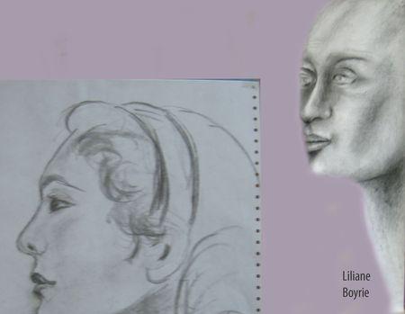 Irène et Eloi