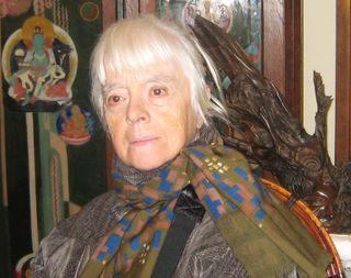 Liliane boyrie3