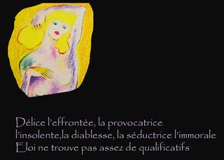 Copie-de-Volupté-10