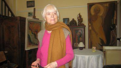 Chez monique2012 4