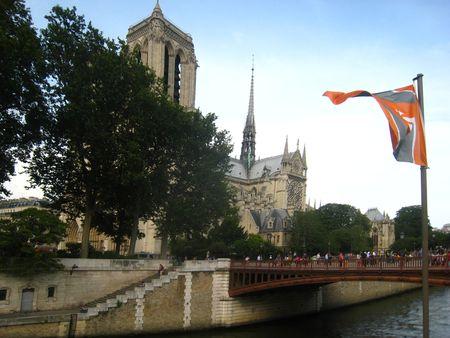 Vue-sur-Notre-Dame
