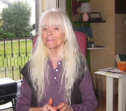 Liliane Prunin Boyrie 2