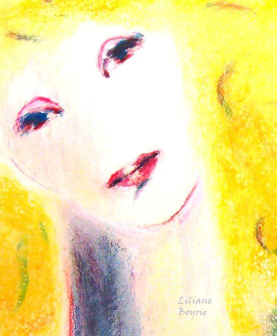 La-mélancolie-23