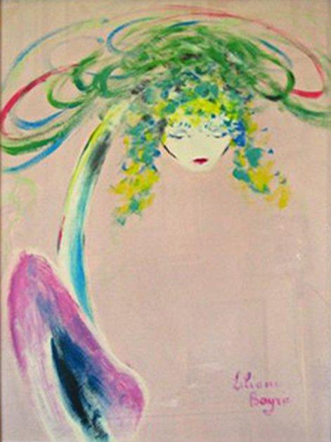 Femme_fleur_2_5