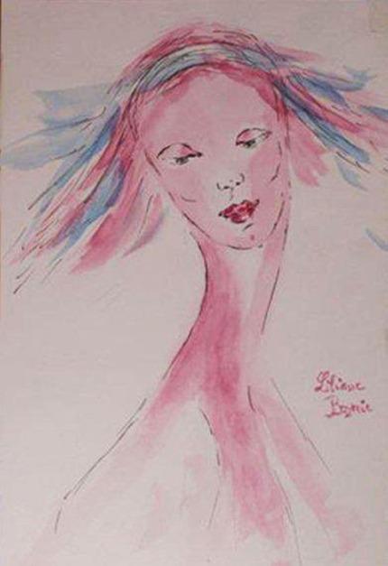 Femme_fleur_2