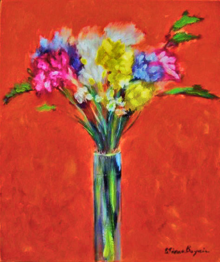Img_0007_bouquet